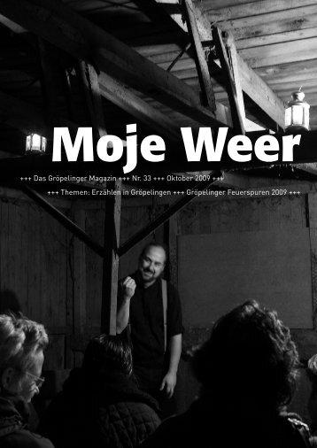 Download - Kultur Vor Ort e.V.