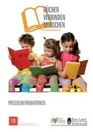 nähere Informationen - Politik - Land Steiermark