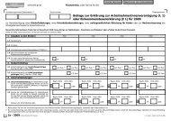 L1 k - Formulare - Bundesministerium für Finanzen