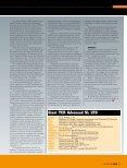GiAnt tCR advanced sl ltD - Page 4