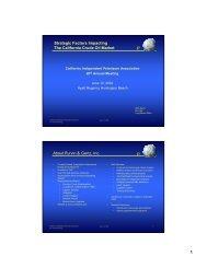 Download Eric_Wei_Presentation.pdf - California Independent ...