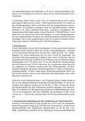 Was passiert steuerlich, wenn sich Sozien trennen - Seite 2