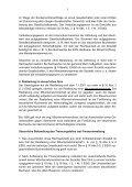 Was passiert steuerlich, wenn sich Sozien trennen - Seite 3