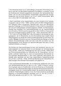 Was passiert steuerlich, wenn sich Sozien trennen - Seite 4