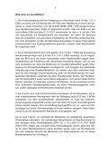 Was passiert steuerlich, wenn sich Sozien trennen - Seite 5