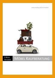 Möbel Kaufberatung - Readup.de