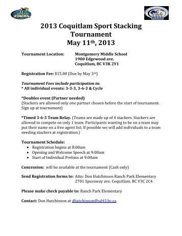for 3 Vs 3 Basketball Tournament Registration Form