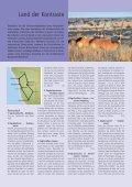 Namibia Land der Kontraste - Volksbank Wipperfürth-Lindlar eG - Seite 2