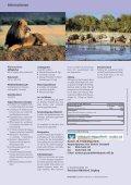 Namibia Land der Kontraste - Volksbank Wipperfürth-Lindlar eG - Seite 4