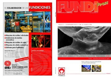 Descargar Revista - Pedeca Press