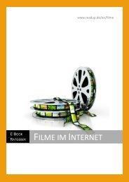 Filme im Internet - Readup.de