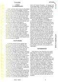 SCHOOL OF ARTS GENT - Hogeschool Gent - Page 7