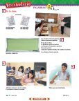 Comprendes? - Raymond Central Public Schools - Page 7