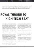 Seat range - Recaro - Page 3