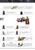 Seat range - Recaro - Page 7