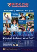 2010 - New Zealand Clay Target Association - Page 3