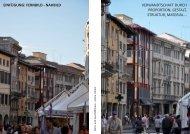 Walter Jartschitsch: Beispiel Udine - Gat