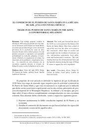 Revista nº 43 - Revista de Historia de El Puerto