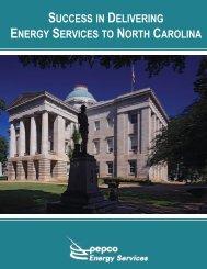 Additional Information - Sustain Appalachian - Appalachian State ...