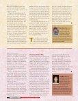 by Ming-Ming Tran - Page 2
