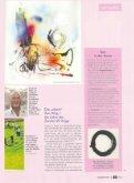 Download des Artikels als PDF Datei - Zen - Zentrum Tao Chan - Seite 3