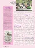 Download des Artikels als PDF Datei - Zen - Zentrum Tao Chan - Seite 4