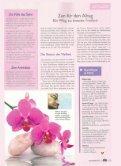 Download des Artikels als PDF Datei - Zen - Zentrum Tao Chan - Seite 5
