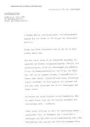 Arbetarrörelsens arkiv och bibliotek   © Olof Palmes ... - olofpalme.org
