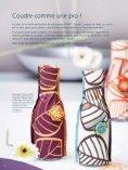 La brochure - Page 2