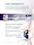 La brochure - Page 3