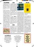 Katalog nr 87 - Velkommen til Etnisk Musikklubb - Page 2