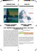 Katalog nr 87 - Velkommen til Etnisk Musikklubb - Page 4