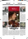 Katalog nr 87 - Velkommen til Etnisk Musikklubb - Page 5
