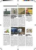 Katalog nr 87 - Velkommen til Etnisk Musikklubb - Page 6