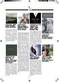 Katalog nr 87 - Velkommen til Etnisk Musikklubb - Page 7
