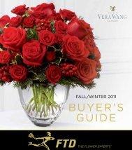 Fall/winter 2011 Buyer's Guide - FTDi.com