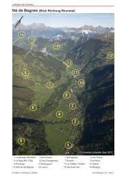 01_Val_de_Bagnes_PreviewQuality.pdf - Luftbilder der Schweiz