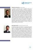 formación para mandos medios, líderes y colaboradores - Page 3