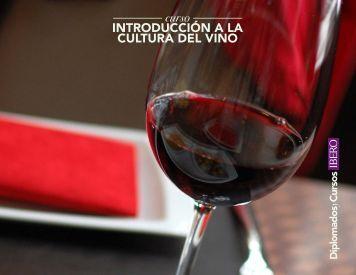 Introducción a la Cultura del Vino - Universidad Iberoamericana León