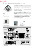 4-Wege Kassette - Page 3