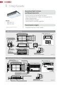 4-Wege Kassette - Page 7