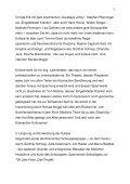 Laudatio Kulturpreisverleihung Küsnacht 30.10.2011 - Page 2