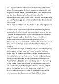 Laudatio Kulturpreisverleihung Küsnacht 30.10.2011 - Page 3