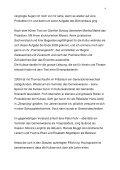 Laudatio Kulturpreisverleihung Küsnacht 30.10.2011 - Page 4