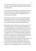 Laudatio Kulturpreisverleihung Küsnacht 30.10.2011 - Page 6