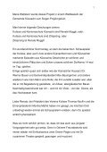 Laudatio Kulturpreisverleihung Küsnacht 30.10.2011 - Page 7