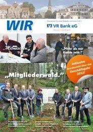pdf 3.205 kb - VR-Bank