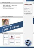 zielkunden gewinnbringend ansprechen - Seminarkontor GmbH - Seite 6