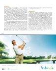 82 steffe Winterreisen golf - Seite 2