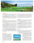 82 steffe Winterreisen golf - Seite 3